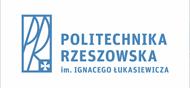 politechnika